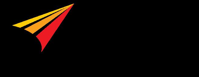 לוגו ביג ליס