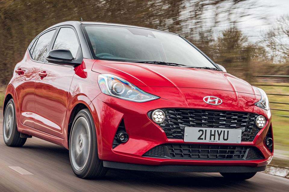 Hyundai-i10-(2020)---Front-Angle-2