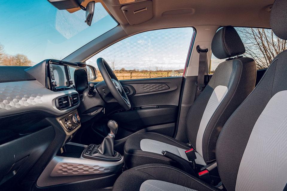 Hyundai-i10-(2020)---Interior-5