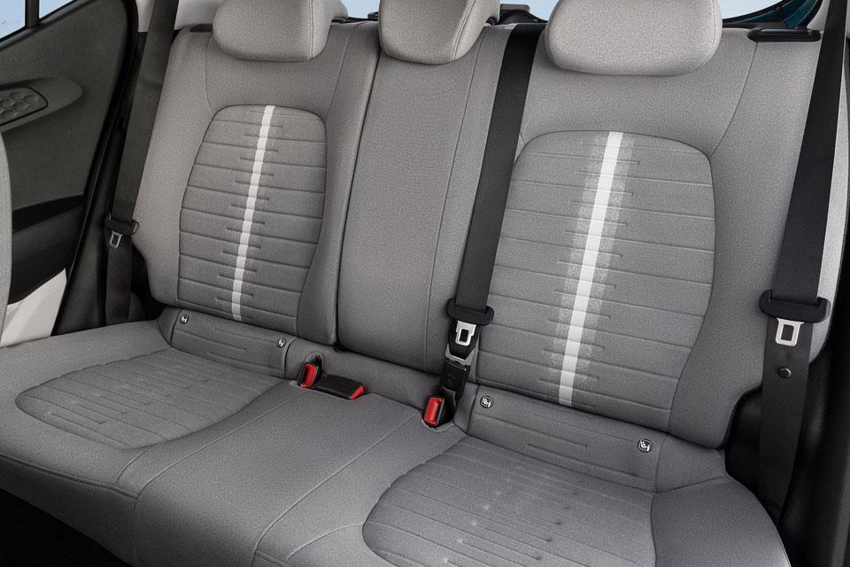 Hyundai-i10-(2020)---Interior-6