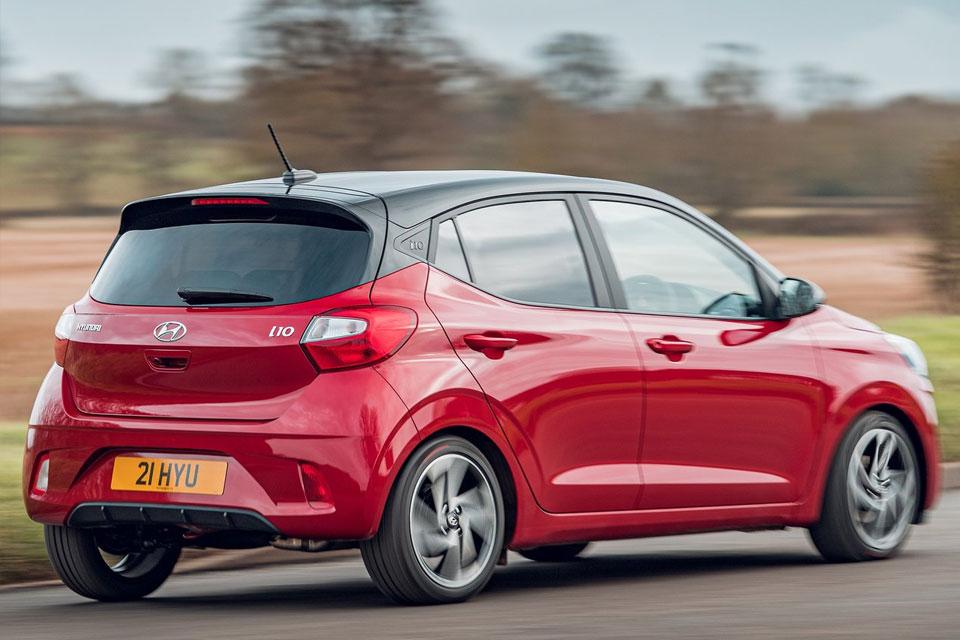 Hyundai-i10-(2020)---Rear-Angle-3