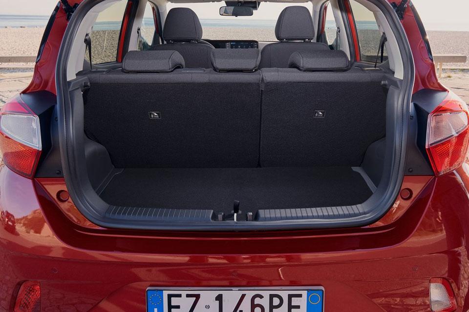 Hyundai-i10-(2020)---Trunk