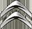 סמל סיטרואן