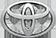סמל טויוטה