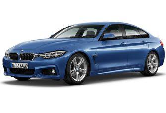 BMW-4-Series-420i