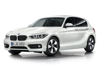 BMW-Series-1