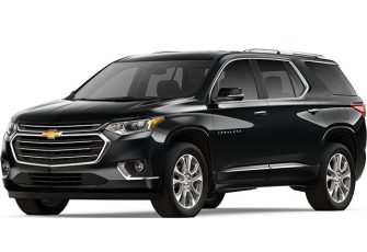 Chevrolet-Travers