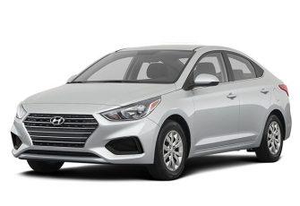 Hyundai-Accent-caver2