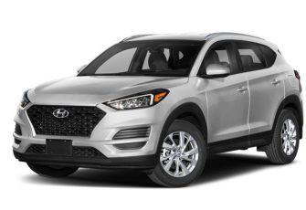 Hyundai-Tucson-Elite