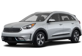 Kia-Niro-Hybrid
