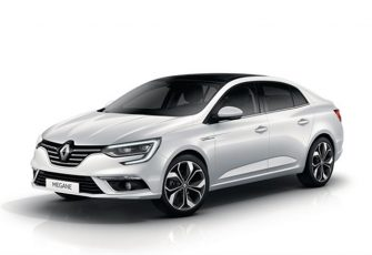 Renault-MEGANE Grand-Coupe-head