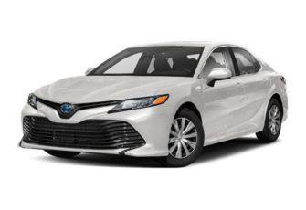 Toyota-Camry-Hybrid-LE-Head