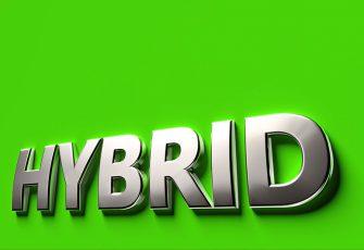 Why-you-should-buy-a-hybrid-car-01